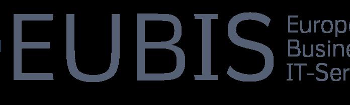 EUBIS logo apr2012 9