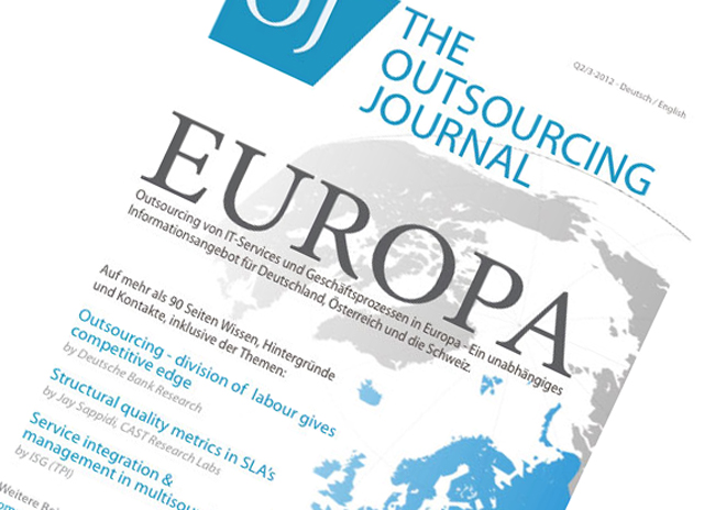 Europa Journal front 25rotate 640