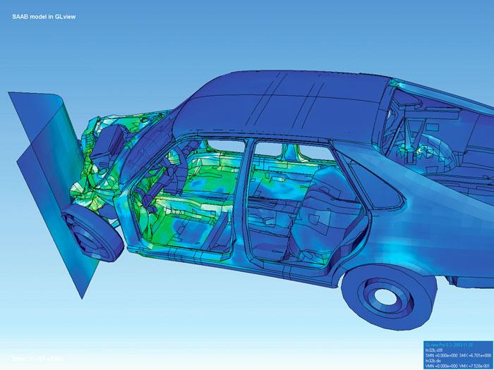 automotive engineering 640
