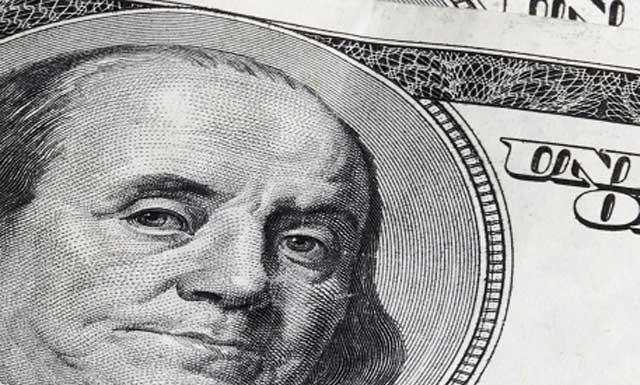 ciklum IT-salaries 1 640