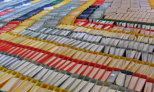 documents 640