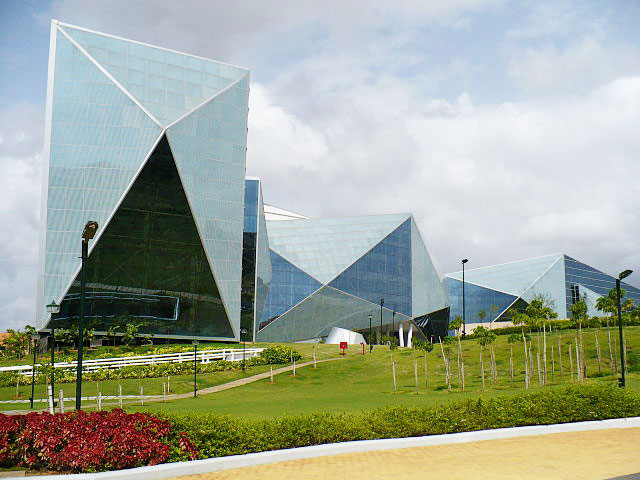 Mysore India Infosys Campus adjusted 640