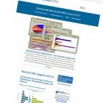 Newsletter screen Aug 2 640