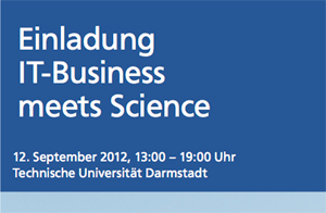 business-meets-science-2012 3 300