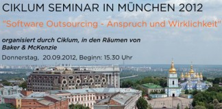 ciklum seminar Aug2012 munich 500