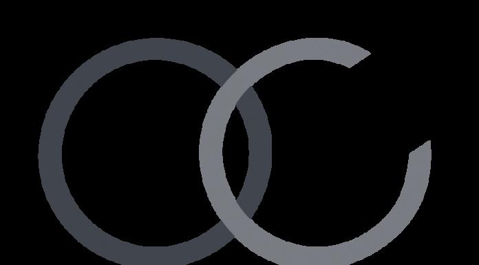 outcome ad logo only 800x650 DARK GREY