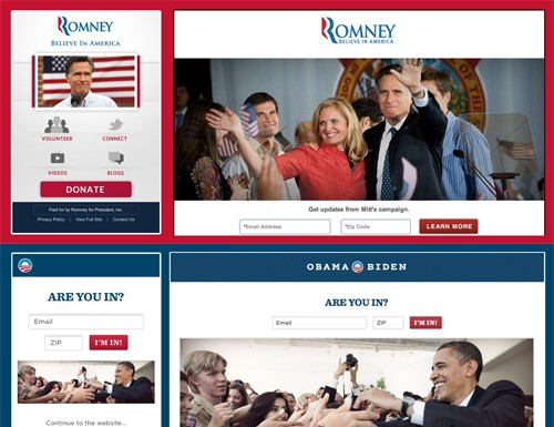 romney-obama smashingmagazine 2012