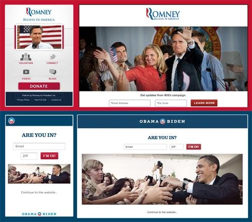 romney-obama smashingmagazine 2012