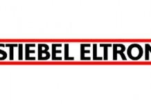 stiebel eltron logo 300