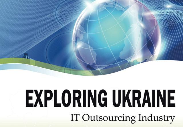study ukraine 2012 640