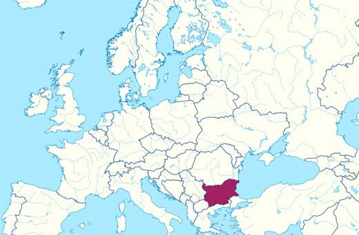 Bulgaria outsourcing wiki
