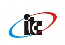 RUITC logo