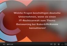 ciklum recht video1 520