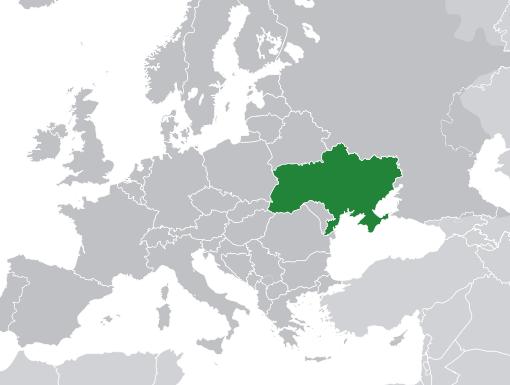 ukraine wiki-the emirr credit