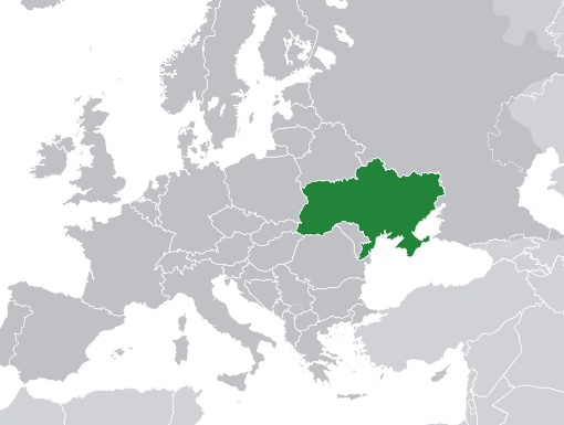 ukraine wiki-the emirr credit