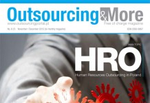 outsourcingMore HR FRONT 520