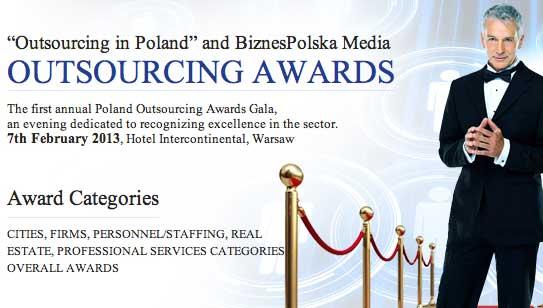 bizpolska po awards2013 540