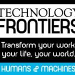 economist2013 TF-banner-v1 520 2
