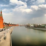 1021730 12607835 moscow 520
