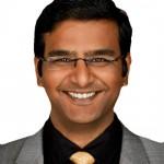 Mithun Sridharan 330