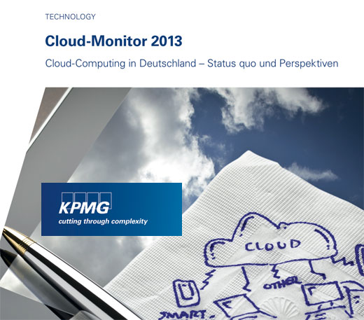 cloud report 2013 kpmg 520
