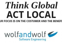 wolf farkas global local logo