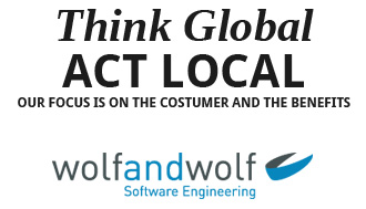 wolf farkas global local logo