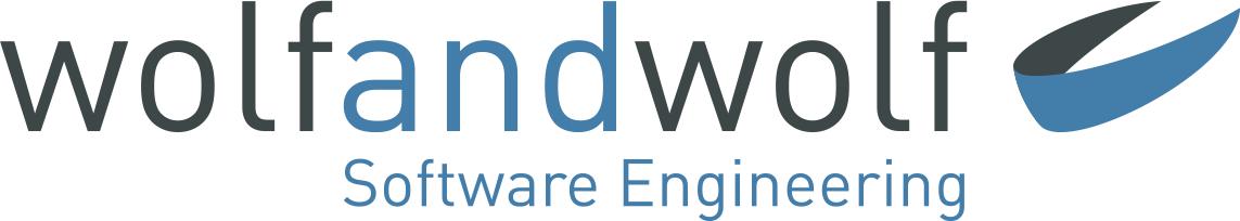 wolfandwolf logo 4c