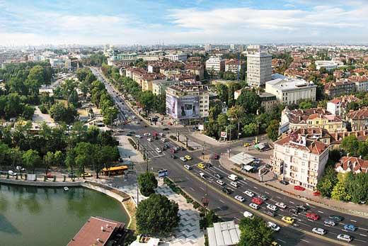 Bulgaria Sofia Credit Boby Dimitrov 520