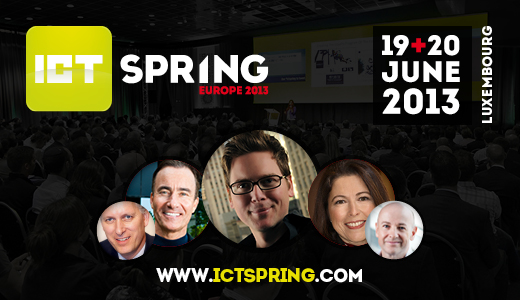 banner ICTSPRING 520x300 Outsourcing journal
