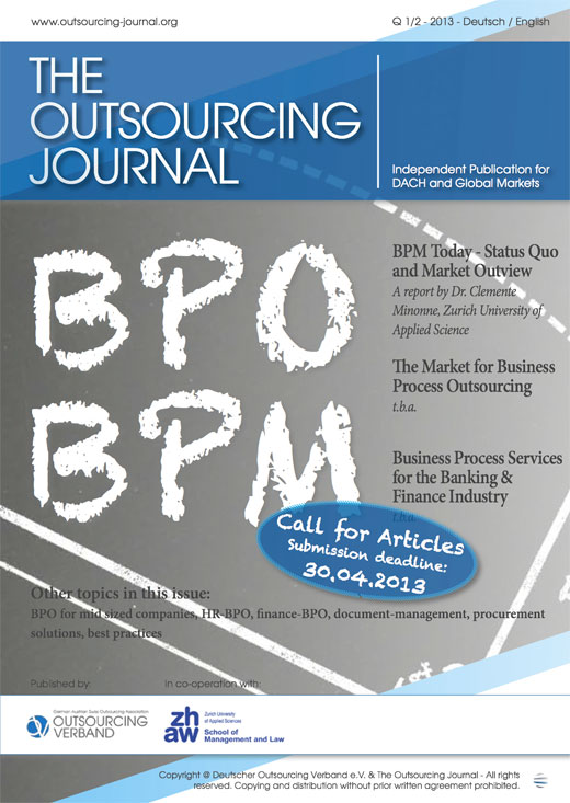 BPO BPM 2013 8 CFA web front 520