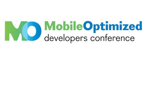 mobile optimized belarus logo 520