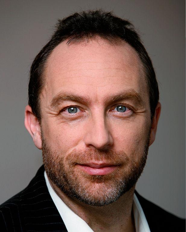 Jimmy Wales 617