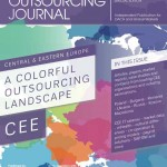 CEE journal front 520