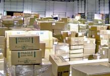 logistic 520