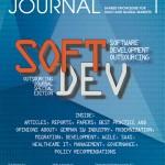 OJ SOFTDEV cover 520