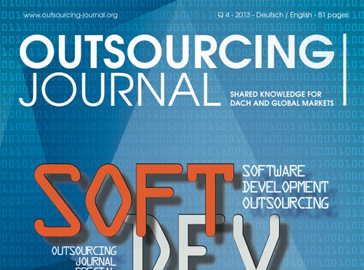 OJ SOFTDEV cover 520