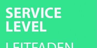 service level green 520