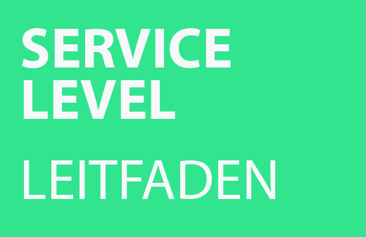 service level green 520
