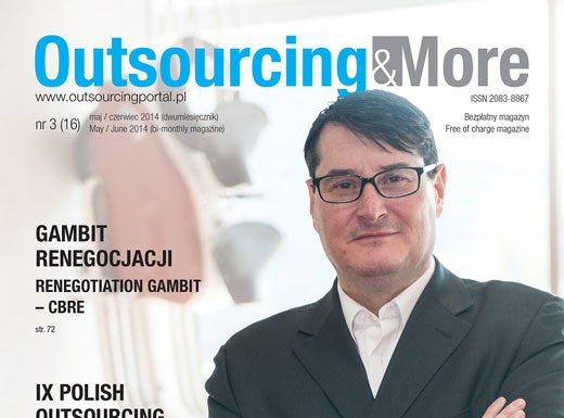 Outsourcingandmore may2014 front 520