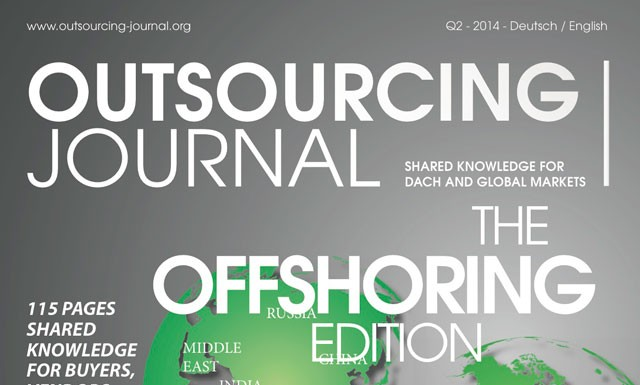 journal offshoring edition front 640