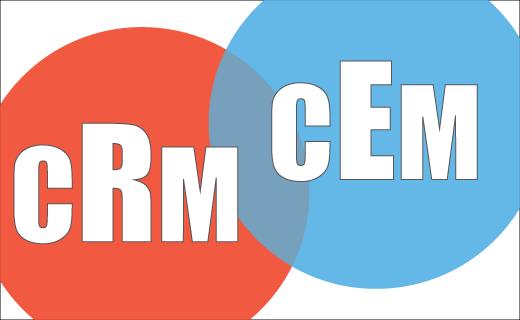 CRM-CEM 520x320