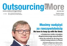 outsourcing-and-more JulyAugust2015 cover 520x711