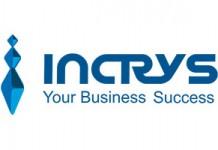 InCrys logo 300x200