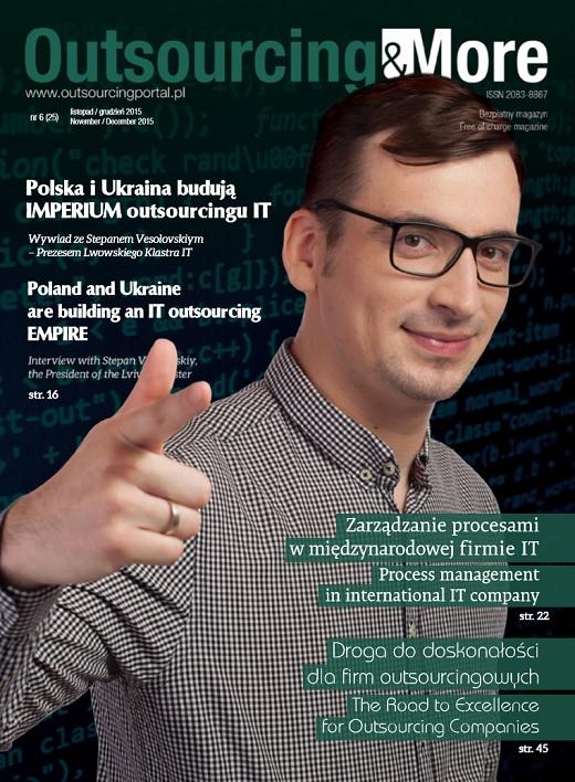 OM25 cover