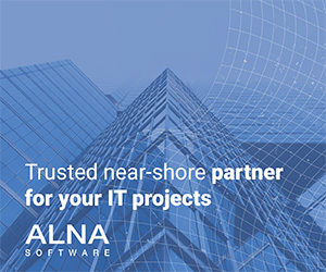 Alna Software